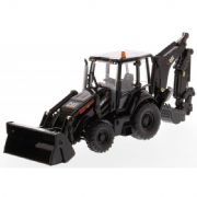 Diecast Masters Cat® 420F2 IT Backhoe Loader - 30th Anniversary Special Edition
